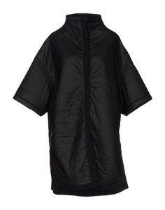 Куртка Fantastic