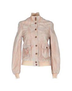 Куртка Mademoiselle Venise