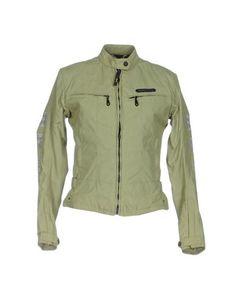 Куртка Brema