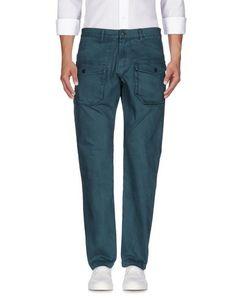 Джинсовые брюки Poler