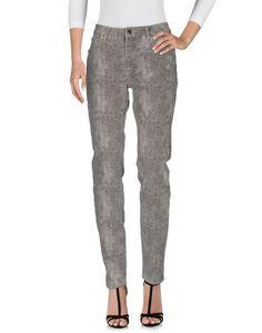 Джинсовые брюки Selected Femme