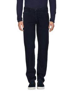 Джинсовые брюки CC Collection Corneliani