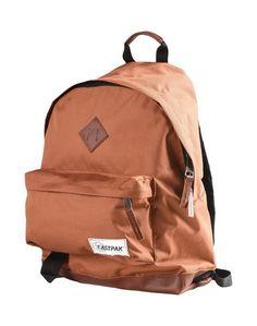 Рюкзаки и сумки на пояс Eastpak