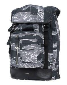 Рюкзаки и сумки на пояс Just Cavalli