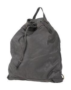 Рюкзаки и сумки на пояс Corsia