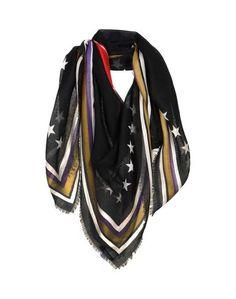 Платок Givenchy