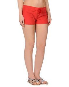 Пляжные брюки и шорты Blauer