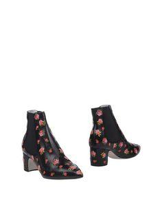 Полусапоги и высокие ботинки Rayne