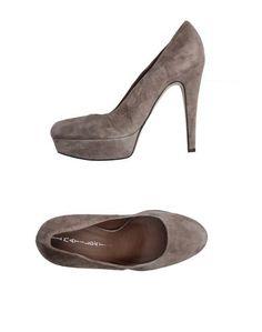 Туфли Matilda