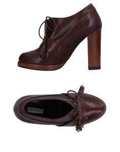 Обувь на шнурках Marella