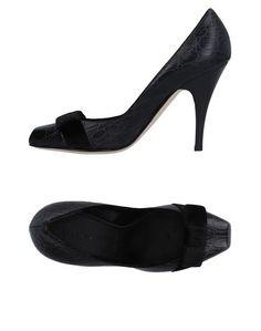 Туфли Vicini