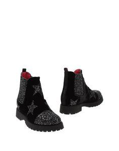 Полусапоги и высокие ботинки 181 BY Alberto Gozzi