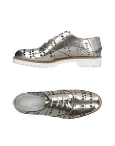 Обувь на шнурках Momenti