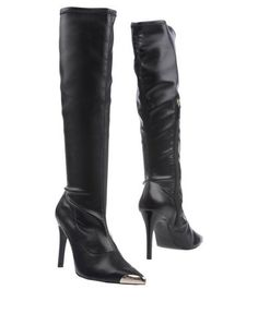 Сапоги Versace Jeans