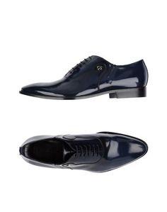 Обувь на шнурках Cesare P.