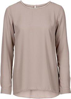 Блузка (натуральный камень) Bonprix