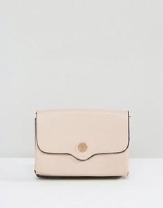 Розоватый кошелек эксклюзивно для Dune Kimberly - Розовый
