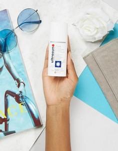 Средство для защиты ультрачувствительной кожи лица от солнца Ultrasun SPF50+ - 50 мл - Бесцветный