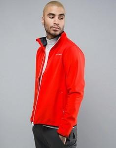 Куртка из мягкой ткани Dare 2b Assailant Ii - Красный