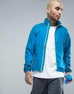 Куртка со съемными рукавами Dare 2b Unveil - Синий