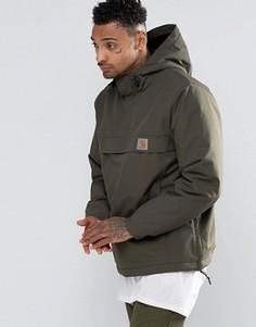 Куртка Carhartt WIP Nimbus - Зеленый