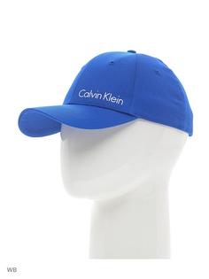 Бейсболки Calvin Klein