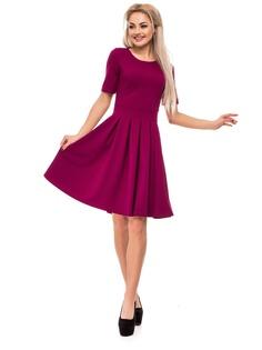 Платья Issa Plus
