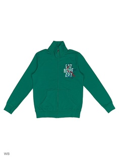 Кофта United Colors of Benetton