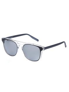Солнцезащитные очки Fabretti