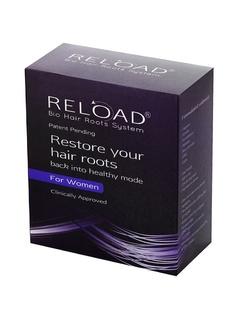 Сыворотки Reload