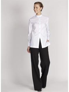 Рубашки ЛитанияMIR