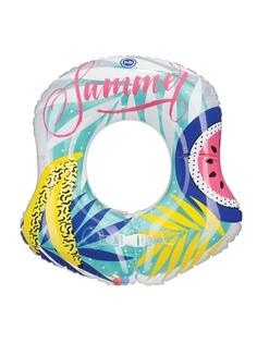 Защита для купания малыша Happy Baby