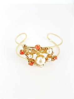 Ювелирные браслеты Ювелирный дом Tesoro