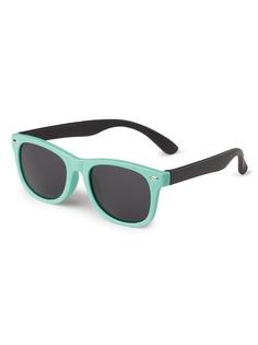 Солнцезащитные очки Happy Baby