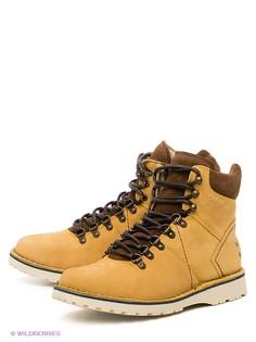 Ботинки Wrangler