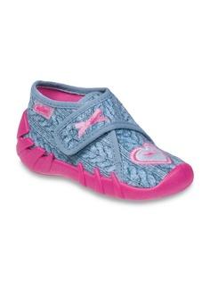 Ботинки Befado