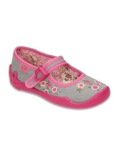 Туфли Befado