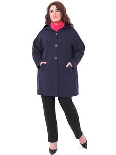 Пальто Klodelle