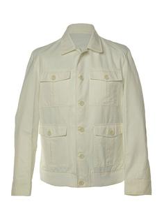 Куртки Domenico Croci