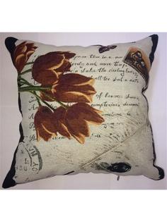 Декоративные подушки Dream time