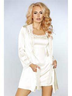 Неглиже LivCo Corsetti Fashion