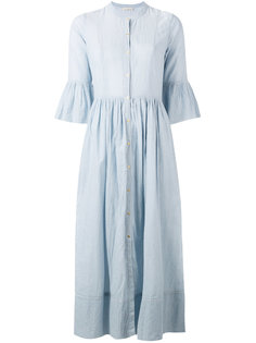 платье-рубашка Irene Ulla Johnson