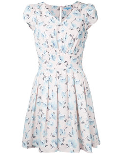 floral tea dress Guild Prime