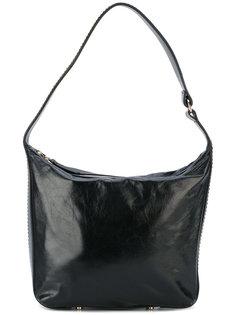 сумка-хобо Chaine by Lanvin Lanvin