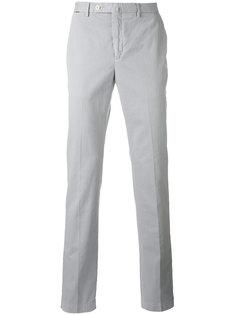 брюки Hackett