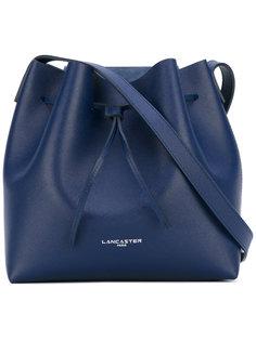 сумка-мешок через плечо Lancaster