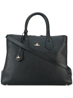 сумка-шоппер Balmoral Vivienne Westwood