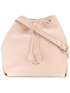 сумка на завязках Vivienne Westwood