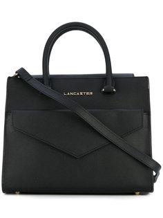 сумка-тоут Adeline Lancaster