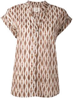 блузка Chelsa Diega